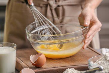 「卵は1日1個まで」は間違い!? 卵でコレステロールは上がらない?