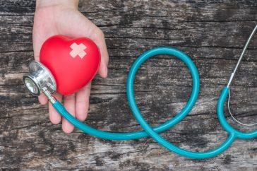 心臓の検査が必要になる病気ってどんなもの?どんな検査を受けるの?
