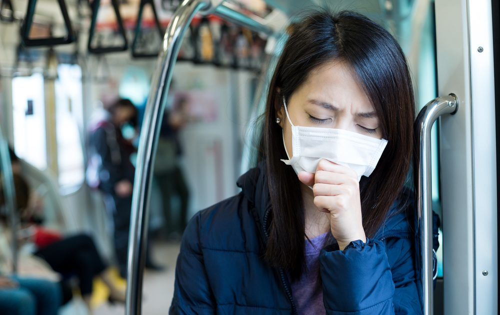 イガイガ する が とき 喉 喉の奥がつかえる、常にイガイガしているような違和感…これって治るの? 更年期の新習慣「漢方」Q&A(40)