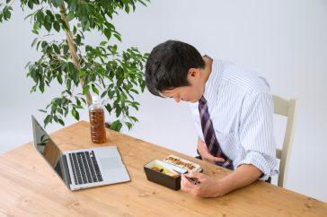 胃炎になる原因は食べすぎ・飲みすぎだけじゃないって本当?