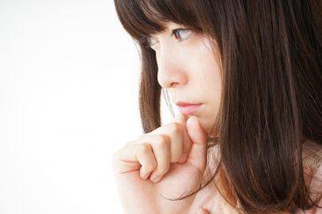 声が出ないときに効く漢方薬はある?身近なものでできる対処法は?