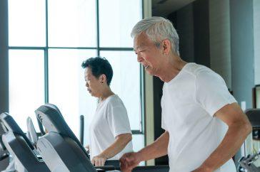 心臓リハビリテーションってどんなことをするの?