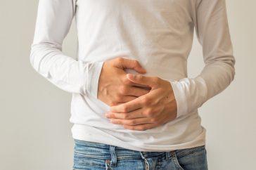 胃炎かどうかを調べるために、どんな検査を受けるの?
