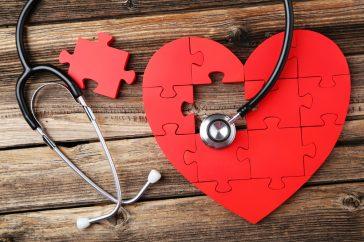 心筋梗塞かどうかは、どんな検査を受ければわかるの?