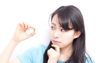 マイコプラズマ肺炎はどうやって治療するの?