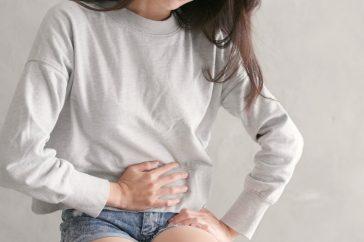 ピロリ菌除菌後、胃の調子が悪くなることはある?