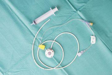 心筋梗塞から回復するために、どんな手術をするの?