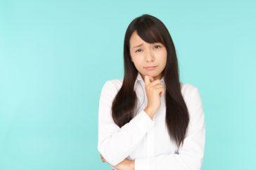 痩せてるのに、若いのにコレステロールが高い…原因は?