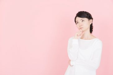 ピロリ菌治療中、食事で困ることってどんなこと?