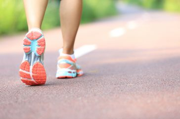コレステロールを下げる運動って? どれくらいの時間やれば効果的?