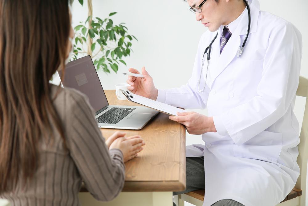 高安動脈炎(大動脈炎症候群)になると出てくる症状は?