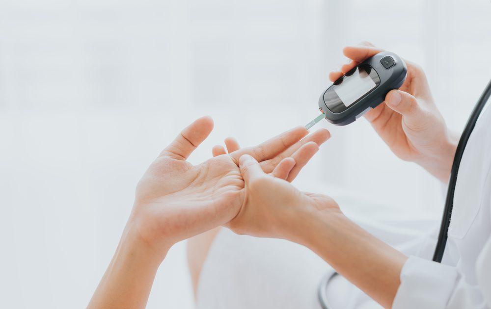 【医師監修】血糖値スパイクを防ぐために、食事で気をつけることは?