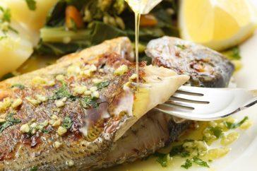 健康に役立つ油や脂肪の摂取方法と調理方法のコツ